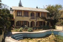 Foto de terreno habitacional en venta en subida a chalma 133, lomas de atzingo, cuernavaca, morelos, 0 No. 01