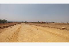 Foto de terreno comercial en venta en subida a chalma x, lomas de atzingo, cuernavaca, morelos, 3746300 No. 01