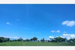 Foto de terreno comercial en venta en subida a chalma x, lomas de atzingo, cuernavaca, morelos, 3747327 No. 01