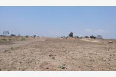 Foto de terreno comercial en venta en subida a chalma x, lomas de atzingo, cuernavaca, morelos, 3751024 No. 01