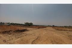 Foto de terreno comercial en venta en subida a chalma x, lomas de atzingo, cuernavaca, morelos, 4311528 No. 01