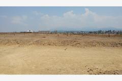 Foto de terreno comercial en venta en subida a chalma x, lomas de atzingo, cuernavaca, morelos, 4313602 No. 01