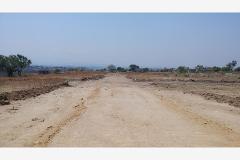 Foto de terreno comercial en venta en subida a chalma x, lomas de atzingo, cuernavaca, morelos, 4333972 No. 02