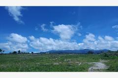 Foto de terreno habitacional en venta en subida a chalma x, lomas de atzingo, cuernavaca, morelos, 0 No. 01