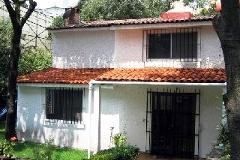 Foto de casa en renta en sucila , jardines del ajusco, tlalpan, distrito federal, 0 No. 01