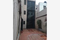 Foto de casa en venta en sudderman xxx, polanco iv sección, miguel hidalgo, distrito federal, 4243941 No. 01