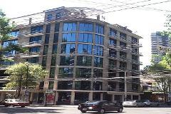 Foto de edificio en venta en suderman 404, bosque de chapultepec i sección, miguel hidalgo, distrito federal, 4377697 No. 01