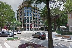 Foto de edificio en venta en sudermann , polanco iv sección, miguel hidalgo, distrito federal, 3853899 No. 01