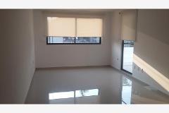 Foto de departamento en venta en sudzal 499, pedregal de san nicolás 3a sección, tlalpan, distrito federal, 4578549 No. 01