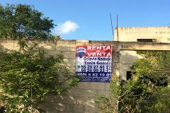 Foto de terreno habitacional en venta en motel las cerezas 0, alfredo v bonfil, benito juárez, quintana roo, 3974587 No. 01