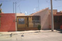Foto de casa en renta en sulfato 58, morales campestre, san luis potosí, san luis potosí, 0 No. 01