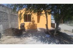 Foto de casa en venta en sulfurico 342, villa esmeralda, reynosa, tamaulipas, 0 No. 01
