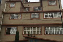 Foto de edificio en venta en sullana , lindavista sur, gustavo a. madero, distrito federal, 4215743 No. 01