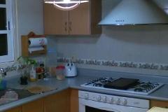 Foto de departamento en venta en sullana , lindavista sur, gustavo a. madero, distrito federal, 0 No. 01