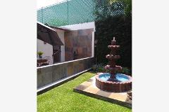 Foto de casa en venta en sumidero 220, las fincas, jiutepec, morelos, 0 No. 01