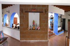Foto de casa en renta en  , sumiya, jiutepec, morelos, 2636279 No. 02
