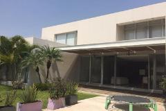 Foto de casa en renta en . ., sumiya, jiutepec, morelos, 3101677 No. 01