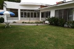 Foto de casa en renta en  , sumiya, jiutepec, morelos, 3626594 No. 01