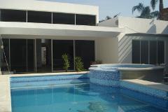 Foto de casa en venta en - -, sumiya, jiutepec, morelos, 4581154 No. 01