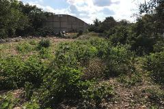 Foto de terreno industrial en venta en  , supermanzana 104, benito juárez, quintana roo, 0 No. 01