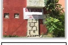 Foto de casa en venta en  , supermanzana 104, benito juárez, quintana roo, 0 No. 01