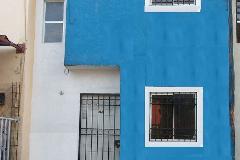 Foto de casa en venta en  , supermanzana 105, benito juárez, quintana roo, 4519499 No. 01