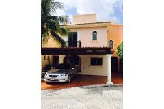 Foto de casa en venta en  , supermanzana 17, benito juárez, quintana roo, 2328408 No. 02