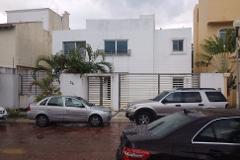 Foto de casa en venta en  , supermanzana 17, benito juárez, quintana roo, 2761154 No. 02