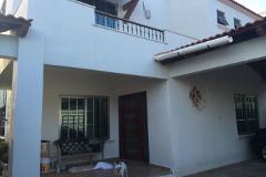 Foto de casa en venta en  , supermanzana 17, benito juárez, quintana roo, 3797294 No. 01