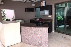 Foto de casa en venta en  , supermanzana 17, benito juárez, quintana roo, 3952558 No. 02