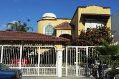 Foto de casa en venta en  , supermanzana 17, benito juárez, quintana roo, 4225821 No. 01