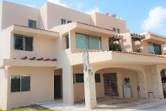 Foto de casa en venta en  , supermanzana 17, benito juárez, quintana roo, 4235829 No. 01
