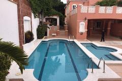 Foto de casa en venta en  , supermanzana 17, benito juárez, quintana roo, 4635711 No. 01