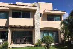 Foto de casa en venta en  , supermanzana 17, benito juárez, quintana roo, 4662504 No. 01