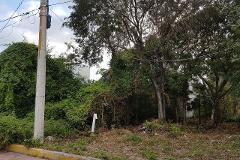 Foto de terreno comercial en venta en  , supermanzana 17, benito juárez, quintana roo, 0 No. 02