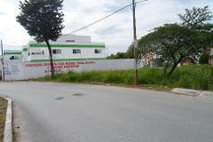 Foto de terreno comercial en venta en  , supermanzana 209, benito juárez, quintana roo, 2594758 No. 01