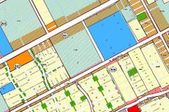 Foto de terreno comercial en venta en  , supermanzana 209, benito juárez, quintana roo, 4601136 No. 01
