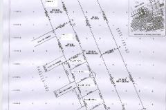 Foto de terreno comercial en venta en  , supermanzana 248, benito juárez, quintana roo, 1050459 No. 01