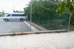 Foto de terreno comercial en venta en  , supermanzana 253, benito juárez, quintana roo, 1257915 No. 01