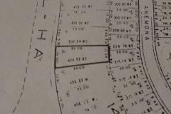 Foto de terreno comercial en venta en  , supermanzana 27, benito juárez, quintana roo, 2791139 No. 01