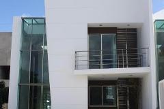 Foto de casa en renta en  , supermanzana 299, benito juárez, quintana roo, 2959197 No. 01