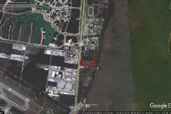 Foto de terreno comercial en venta en  , supermanzana 299, benito juárez, quintana roo, 3687636 No. 01