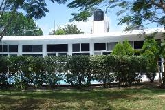 Foto de casa en venta en  , supermanzana 299, benito juárez, quintana roo, 3828329 No. 01