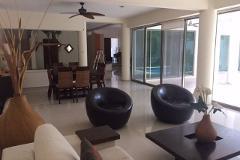 Foto de casa en renta en  , supermanzana 299, benito juárez, quintana roo, 4288082 No. 01