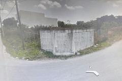 Foto de terreno comercial en venta en  , supermanzana 299, benito juárez, quintana roo, 4367826 No. 01