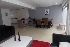 Foto de casa en venta en  , supermanzana 299, benito juárez, quintana roo, 4465329 No. 01