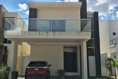 Foto de casa en renta en  , supermanzana 299, benito juárez, quintana roo, 4670017 No. 01