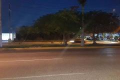 Foto de terreno comercial en venta en  , supermanzana 2a centro, benito juárez, quintana roo, 2805576 No. 01