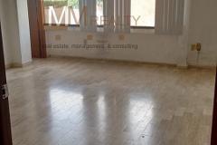 Foto de local en venta en  , supermanzana 2a centro, benito juárez, quintana roo, 4570702 No. 02