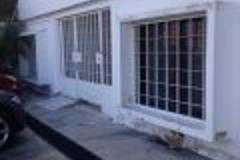 Foto de local en venta en  , supermanzana 3 centro, benito juárez, quintana roo, 2641632 No. 01